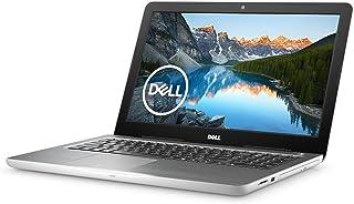 Dell ノートパソコン Inspiron 5565 AMD A10 Office ホワイト 19Q22HBW/Windows 10/15.6 HD/8GB/1TB
