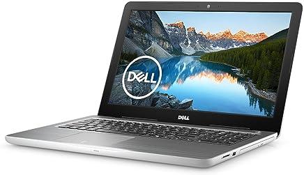 Dell 笔记本电脑 Inspiron 15 5565Ins 15 5565 19Q22HBW  2)【スタンダード】A10, HDD 1TB, 8GB