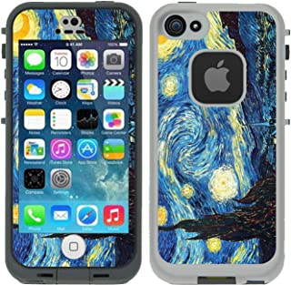 Best iphone skins se Reviews