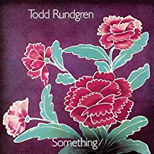 Best todd rundgren something/anything? Reviews