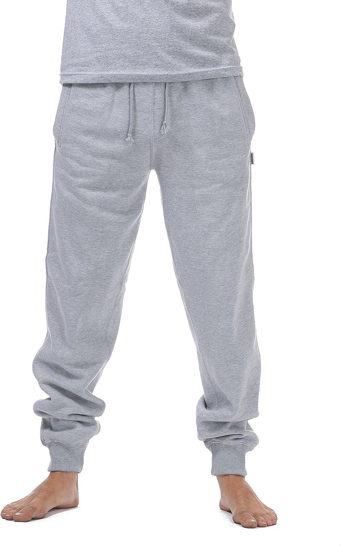 Pro Club Men's Milwaukee Mall Jogger Fleece Pants 4 years warranty Long
