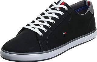 Tommy Hilfiger Herren Iconic Long Lace Sneaker