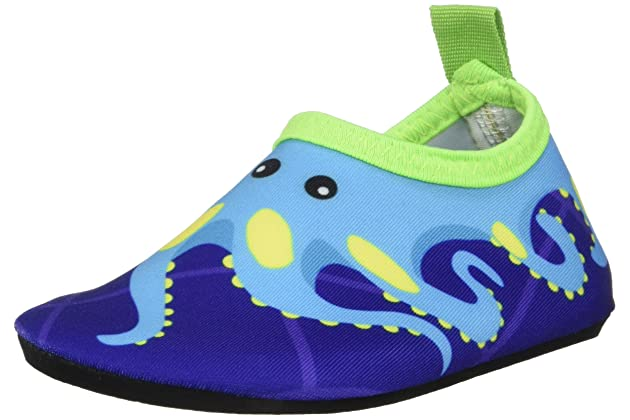b7daf3244cf96 Best water shoes for toddlers | Amazon.com