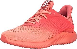 adidas iniki coral