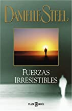 Best tomamos in spanish Reviews