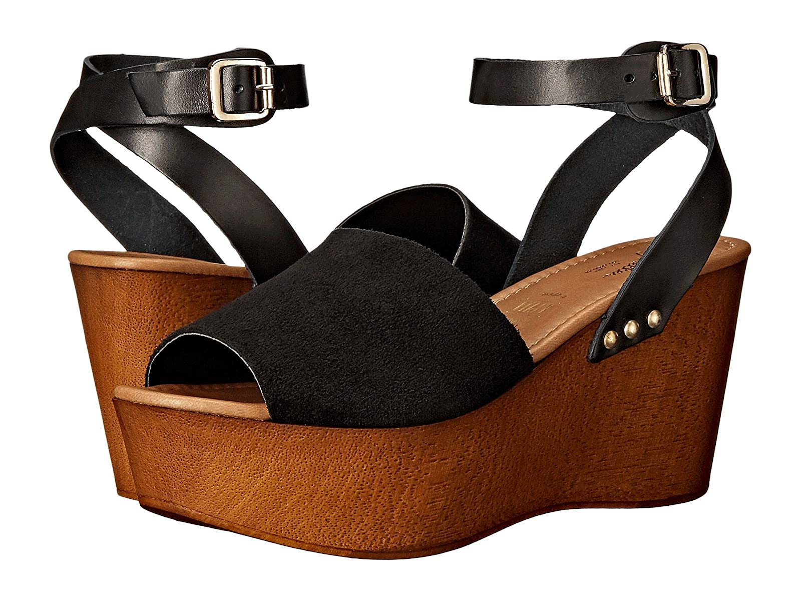 Seychelles ForwardCheap and distinctive eye-catching shoes