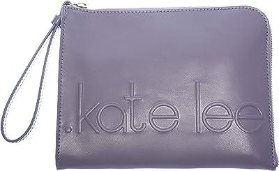 Kate Lee, Gaby Damen, Violett, klein