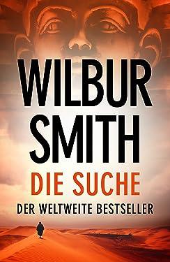 Die Suche (German Edition)