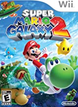 Best games like mario party for xbox Reviews