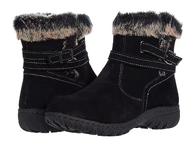 Tundra Boots Jamie Women