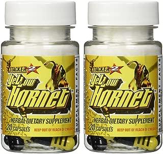 yellow swarm diet pills