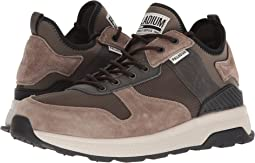 Palladium Ax Eon Army Runner