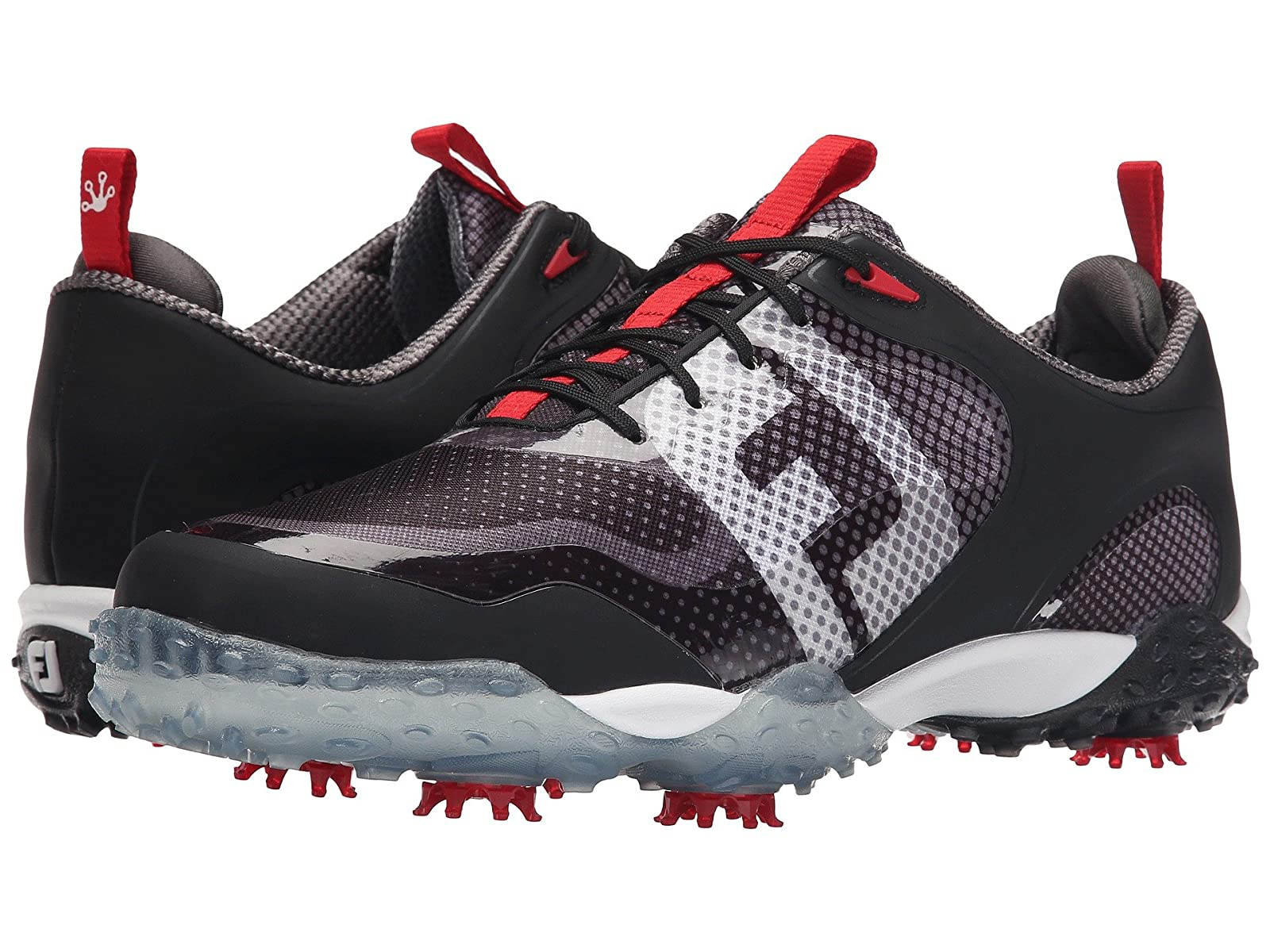 FootJoy FreestyleCheap and distinctive eye-catching shoes