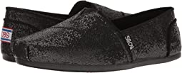 BOBS from SKECHERS - Bobs Plush - Friday Night