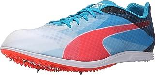 Men's Evospeed Distance V6 Sneaker