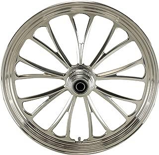 Best ultima manhattan wheels Reviews