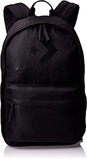 Converse Unisex Glitter Edc 22 Backpack