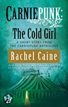 Carniepunk: The Cold Girl
