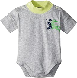 Coral ACABW Top (Infant)