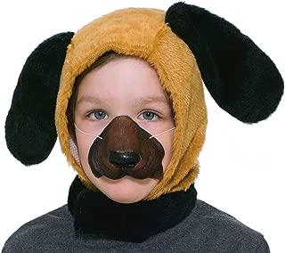 Best ikrush dog hat Reviews