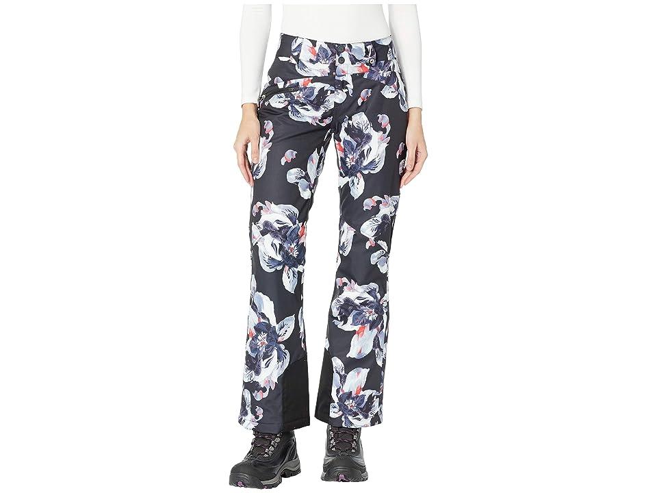 Obermeyer Malta Pants (Mahalo Print) Women