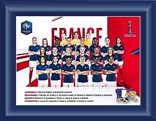 FIFA World Cup 2018/russiatm Casquette zabivakatm