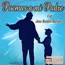 Best nini estrada poemas mp3 Reviews