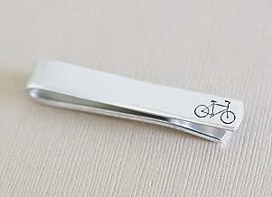 Best bicycle tie clip Reviews