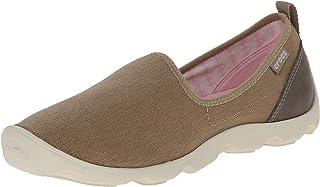 Crocs Womens 201173 201173
