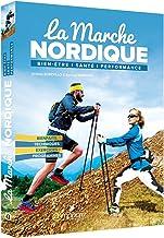 Livres La Marche Nordique - Bienfaits, Techniques, Exercices et Programmes PDF