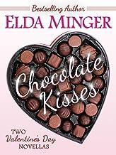 Chocolate Kisses (Contemporary Romance)