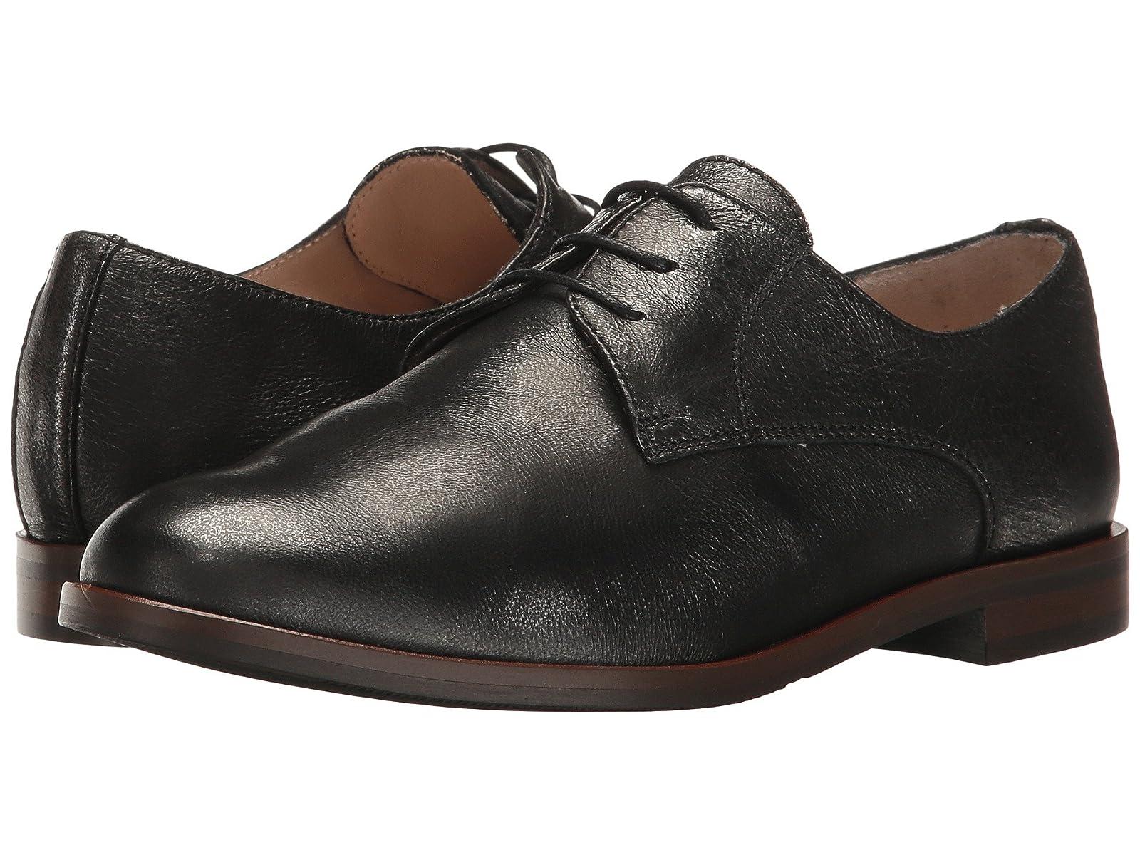 Massimo Matteo Plain Toe BlucherCheap and distinctive eye-catching shoes