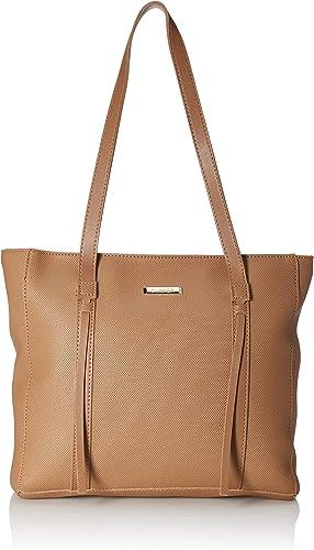 Women S Handbag Tan