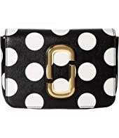 Marc Jacobs - The Dot Hip Shot Belt Bag
