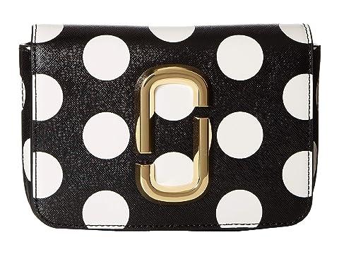 Marc Jacobs The Dot Hip Shot Belt Bag
