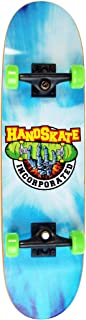 HandSkate Chillicious