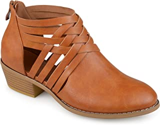 Best thelma suede ankle boot Reviews