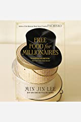 Free Food for Millionaires CD