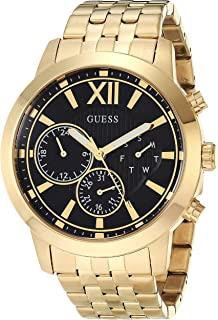 45MM Classic Bracelet Watch