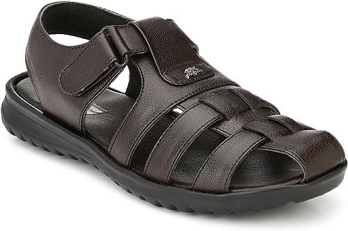 Men s Fashion Sandal