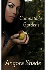 Compatible Gardens Kindle Edition