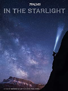 In the Starlight