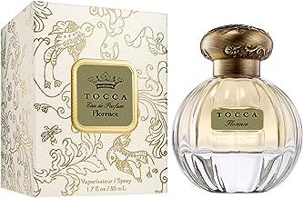 Best tocca florence eau de parfum spray Reviews