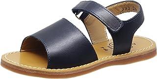 Complementos Amazon ZapatosZapatos Y esApi Amazon esApi eY2W9EHDIb