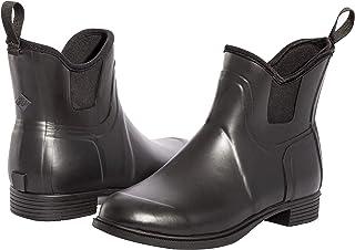 حذاء تشيلسي سهل الارتداء للسيدات من Muck Boot