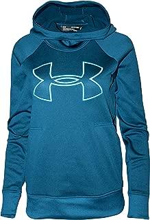 Women's Hoodie Active Big Logo Pullover 1318396