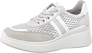 IGI&CO Scarpa Donna DPN 51668, Sneaker