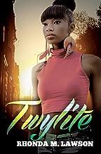 Twylite (Urban Books)