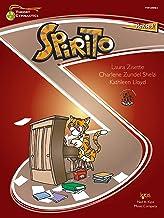 TW200B2 - Theory Gymnastics - Spirito Level B Revised