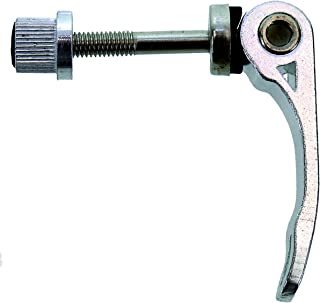 scooter quick release clamp